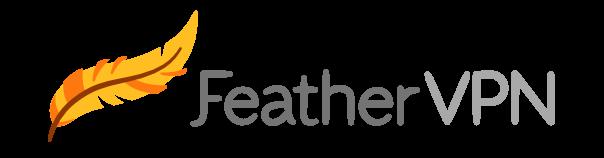 Feather VPN